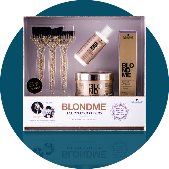 blondme.png