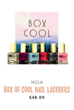 box-coolnail.png