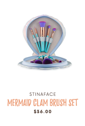 clam-brush.png