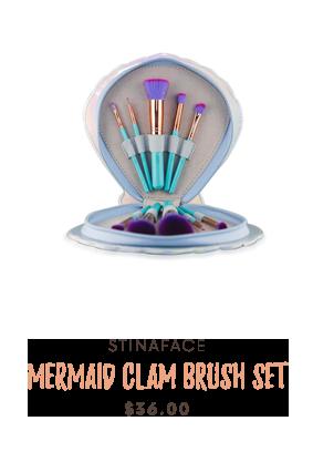 clam-brush.png