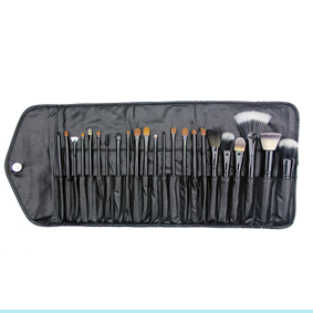 crownbrush23pcprofessionalset-image.png