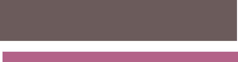 galantine-logo.png