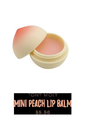 lip-balm.png