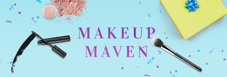 makeup-maven-image.png