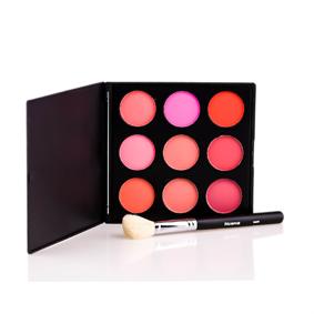 makeupblush.png