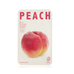 peachiceland.png