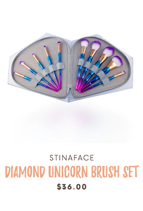 unicorn-brush.png