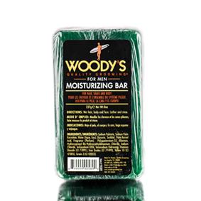 woodybar.png